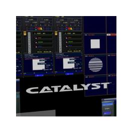 H-Catv4
