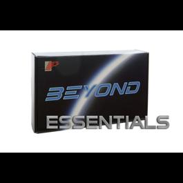 P-Beyond