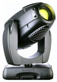 VL-VL3000-Spot