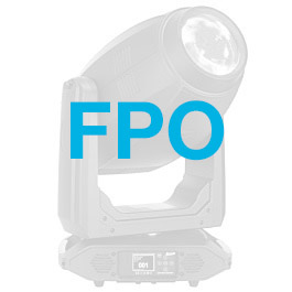 FPO Image