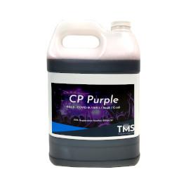 CP-Purple-Bottle-260x260-v2.jpg